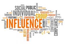 Influence Aspects   escalatesolutions.com