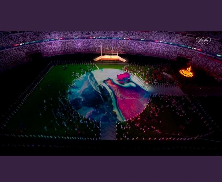 (sumberhttps://olympics.com/)