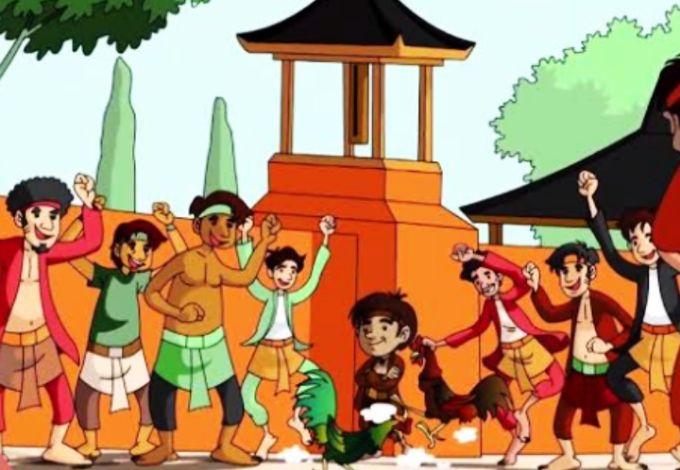 Ilustrasi (Sumber: portaljember.pikiranrakyat.com)