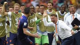 https://nos.nl/artikel/2392471-van-gaal-voor-derde-keer-bondscoach-van-nederlands-elftal-er-is-weinig-tijd