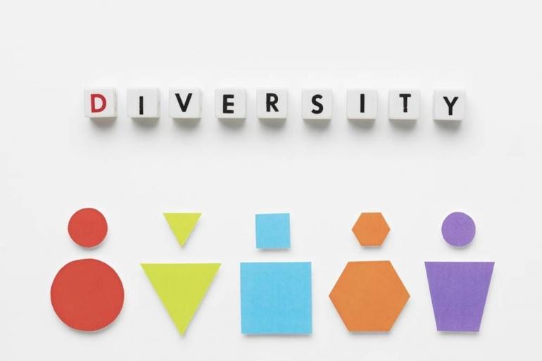 https://www.linovhr.com/diversity-di-perusahaan/