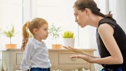 Terkadang orang tua menginginkan anaknya berprestasi entah itu di bidang akademik atau bidang lain. Sumber: motherforlife.com