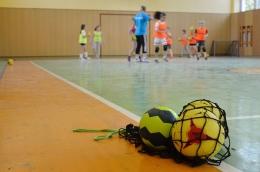 Klub handball | Sumber: www.pxfuel.com