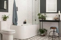 Ilustrasi kamar mandi, sumber: loveproperty
