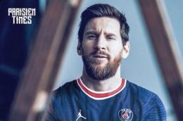 Image TWITTER.COM/VIVIKHOFOLO)/bolasport.com