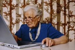 Foto: seniornet.com