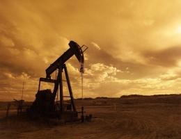 Ilustrasi penghasil minyak. Sumber: Pixabay