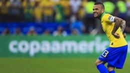 Dani Alves. (via olympics.com)