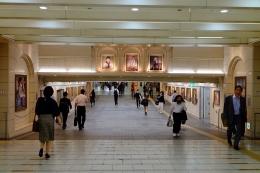 Namba Station/dokpri