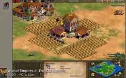 Ilustrasi Game Online Arkeologi. Sumber : tangkapan layar dari https://youtu.be/Game Evoultions