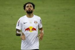 Claudinho. (via goal.com)