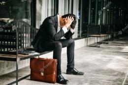 Kebijakan diversifikasi bisnis yang tidak tepat akan berakibat buruk (sumber Freepik.com)