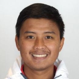 (Riau Ega Salsabilla Dok: olympics.com)