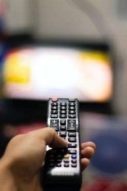 Migrasi TV Analog ke TV Digital   Pexels.com