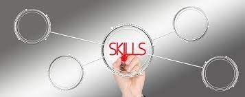 Ini 5 hal yang takperlu talenta untuk melakukannya (pixabay.com)