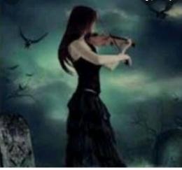 https://www.smule.com/song/suropati-terhempas-masa-lalu-karaoke-lyrics/3465358_3465358/arrangement