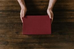 Ilustrasi kotak ketulusan (Foto oleh cottonbro dari Pexels)