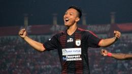 Muhammad Tahir/Sumber: Goal