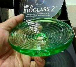 Sumber Gambar : New Bioglass 2 dari MCI Indonesia