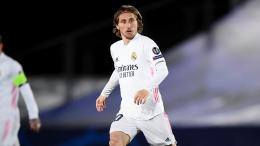 Luka Modric. (via news.in-24.com)