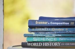 Seperti Apa Judul Tulisan yang Menarik?   Foto: Unsplash