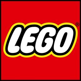LEGO Logo | en.wikipedia.org