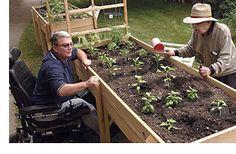 gardentech.com