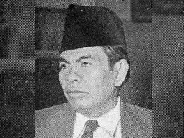 NusaDaily