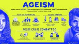 Sumber: AGE Platform Group