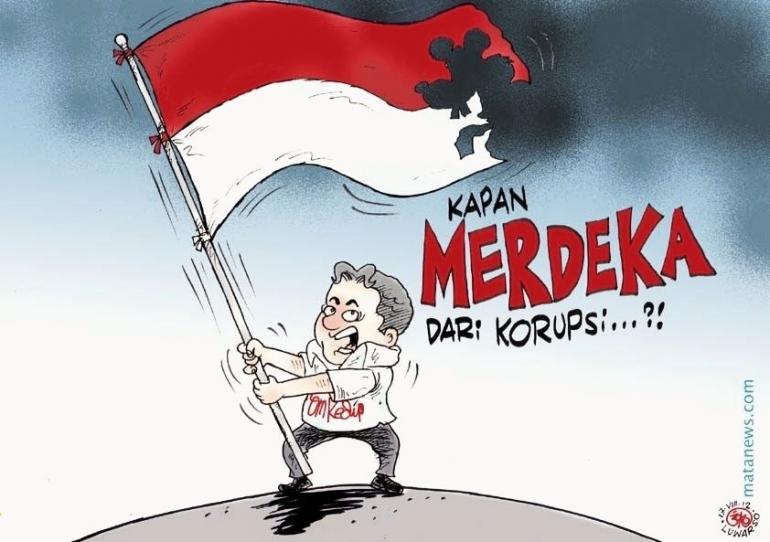 Ilustrasi: akuratnews.com