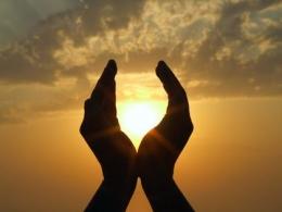 Ilustrasi Spiritual - Sumber: referenceforbusiness.com