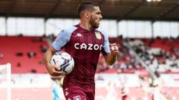 Emiliano Buendia. (via transfermarkt.com)