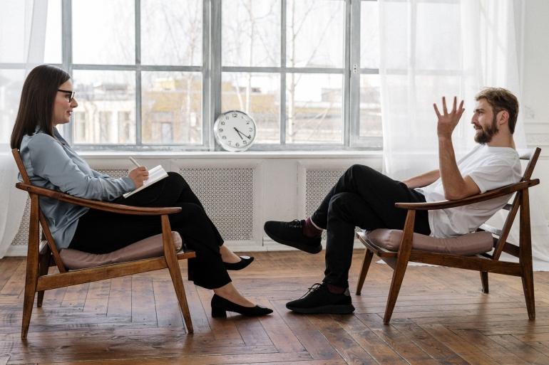 Ilustrasi www.pexels.com