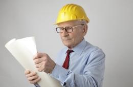 Ilustrasi menunda pensiun (Foto oleh Andrea Piacquadio dari Pexels)