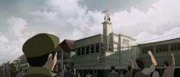 Salah satu scene di film