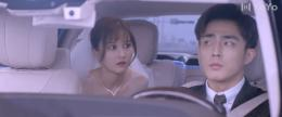 Cuplikan Drama She Is The One | sumber: Channel YouTube YoYo TV Seri Eksklusif