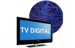 Ilustrasi TV Digital. (Sumber gambar https://kominfo.go.id/)