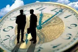 Gunakan waktu dengan bijak (rohmadi.info)