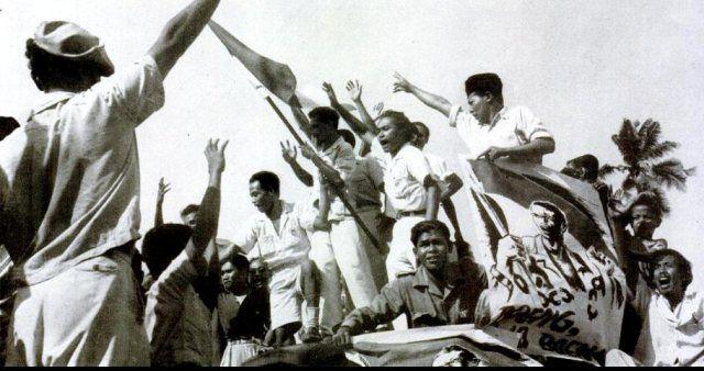 Sumber: https://www.zenius.net/prologmateri/sejarah/a/648/revolusi-mempertahankan-kemerdekaan