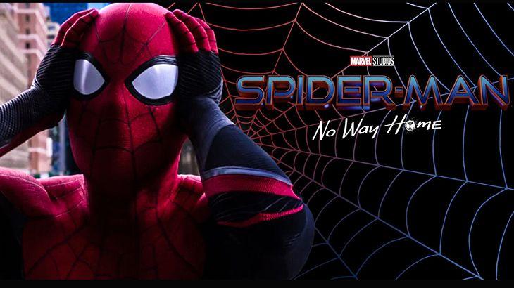 Spider-Man No Way Home akan tayang pada desember tahun ini. Sumber : Screenrant