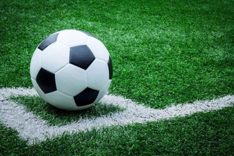 https://bola.okezone.com/read/2021/01/06/51/2340012/5-strategi-sepakbola-dan-penjelasan-lengkapnya