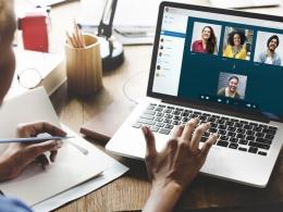 Virtual Brainstorming | businessinsider.com