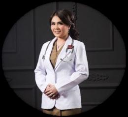 dr. Silvestri