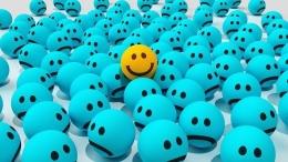 Bahagia. Gambar oleh Magic Creative dari Pixabay