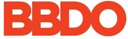 BBDO Logo | bbdoasia.com