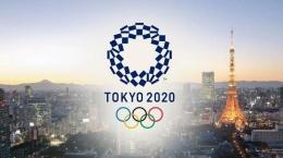Image by olimpics.com