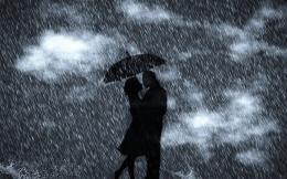 ilustrasi gambar untuk puisi Topeng Sahabat Sejati. Gambar dari pixabay.com