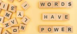 https://limitlesscapability.com/blog/words-have-power