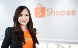 https://akuratnews.com/wp-content/uploads/2019/03/Christin-Djuarto-Director-of-Shopee-Indonesia.jpeg
