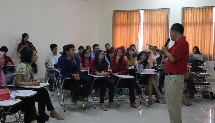 sumber:https://sahampemenang.blogspot.com/p/komando-untuk-mahasiswa.html